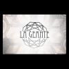 Carte cadeau - La Géante