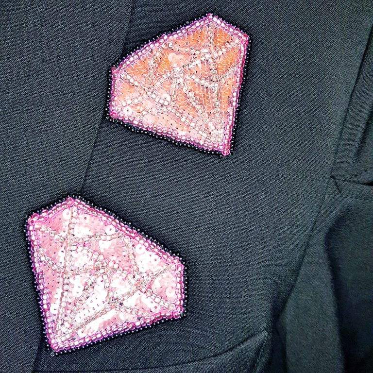 broche-carat-diamond